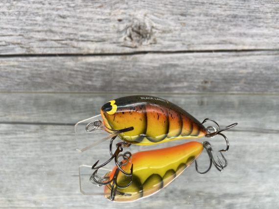 spring craw 1.5